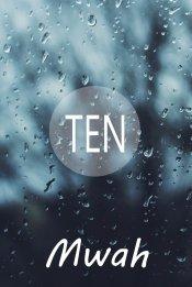 TEN (ชายรักชาย18+)
