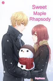 เพลงรักใบเมเปิ้ล Sweet Maple Rhapsody (Original)