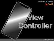 สร้างสรรค์ iOS App กับ Swift View Controller