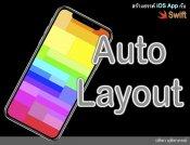 สร้างสรรค์ iOS App กับ Swift Auto Layout
