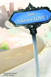 Just ordinary love stories 1