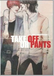 Takeoff UR Pants